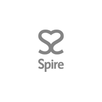 cara-spire
