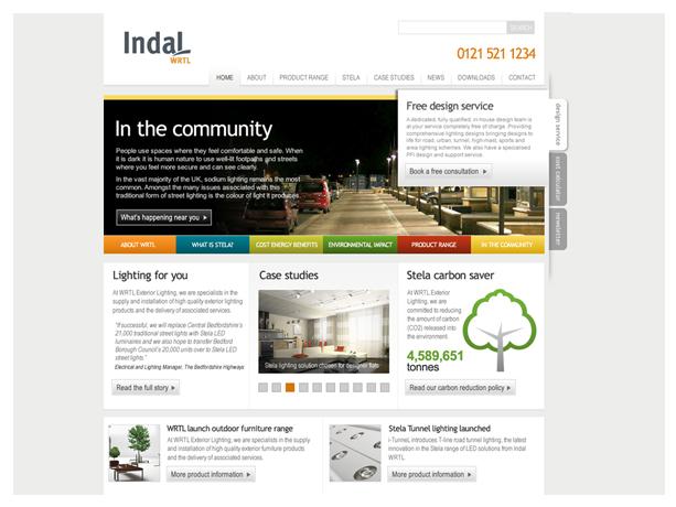 wrtl-website